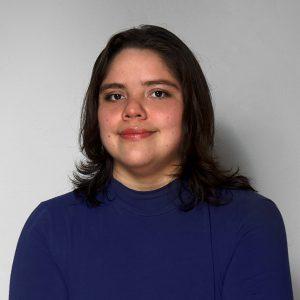 Psicólogos en Mérida Mariana Rivas Contreras