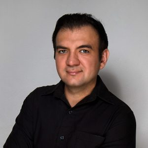 Psicólogos en Mérida Daniel Solis Santamaria-Terapia-Cognitivo-Conductual