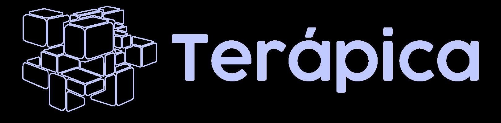 Terápica