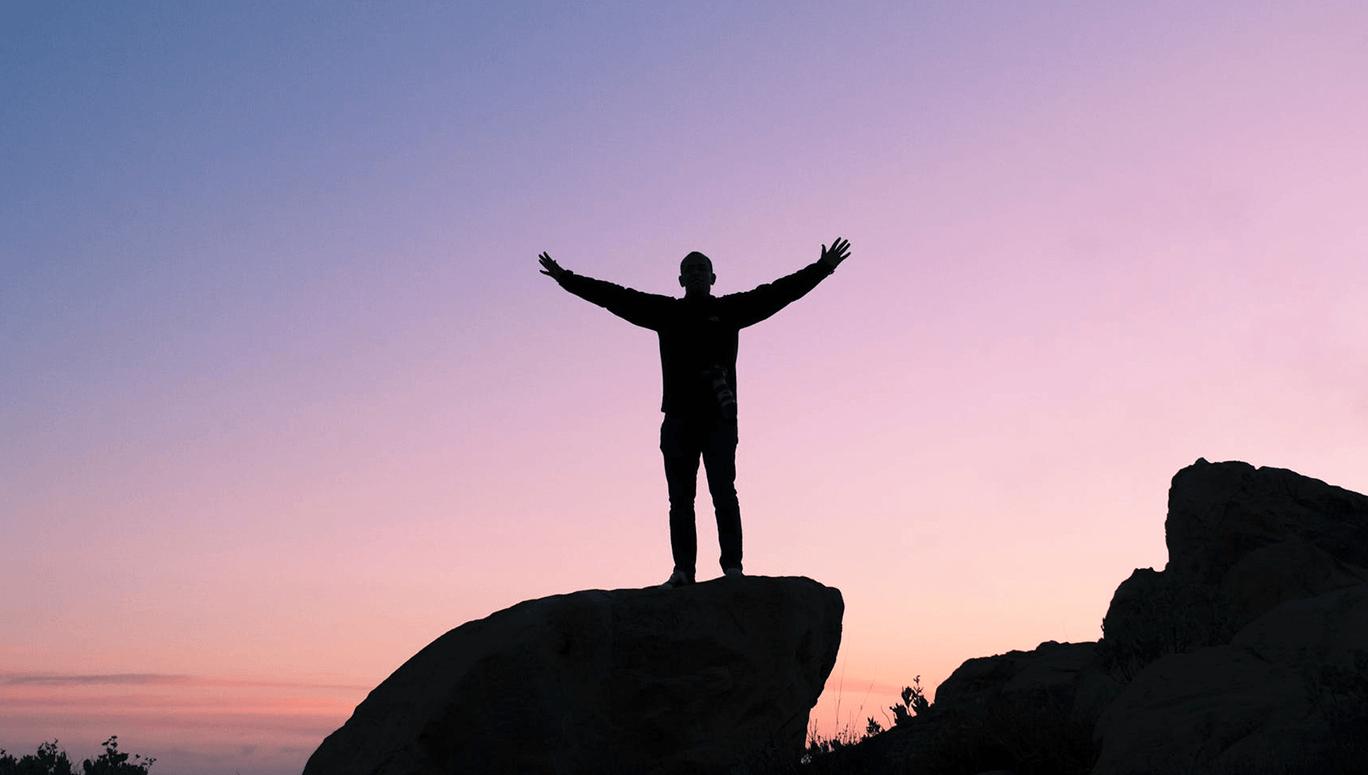 sentimiento-felicidad-terapica