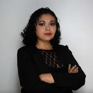 Psicólogos en Mérida Henny Solís Castro