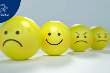 sentimientos-emociones-terapica