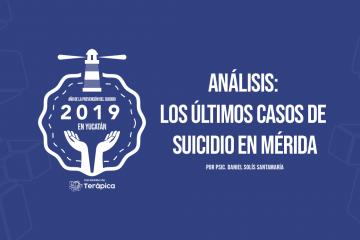 portada-Suicidios-en-Mérida-01