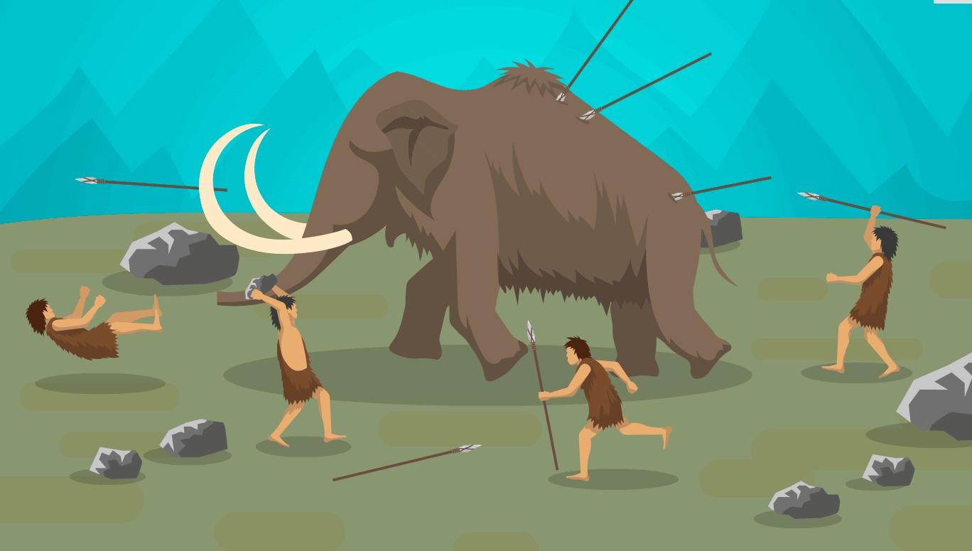 Ansiedad-blog-terapica-mamut