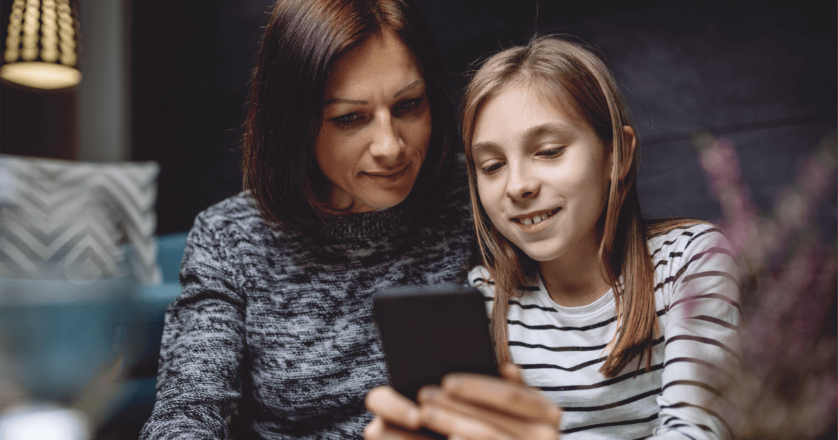 Blog-Terapica-Redes-Sociales-Cuidado-Familia-Hijos (5)